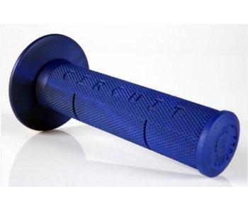 Circuit Equipment Grip Circuit IV - Blue
