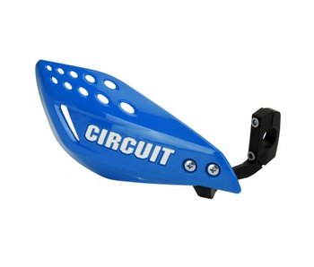 Circuit Equipment Handschütz - TM Blau