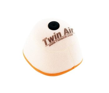 Twin Air Luftfilter TM125/250/300 MX/Enduro 2015-.. P.O
