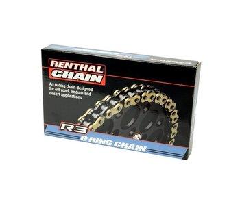 Renthal Ketting R3.3 SRS-Ring 520x118L