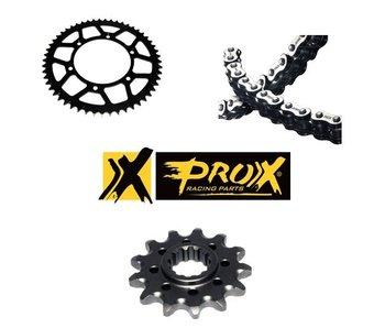 ProX Racing Kettingkit TM
