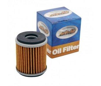 Twin Air Oilfilter TM 4t