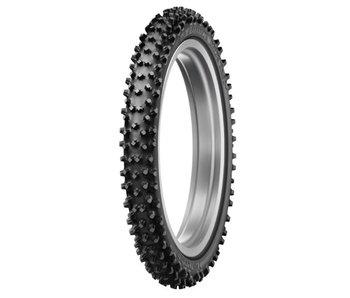 Dunlop Geomax MX 12     80/100 - 21