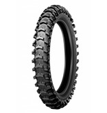 Dunlop Geomax MX 12     110/90 - 19