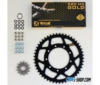 ProX Racing Kettingkit TM XL
