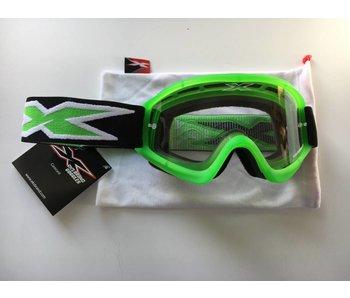 EKS-Brand FLATOUT LIQUID FLO GREEN