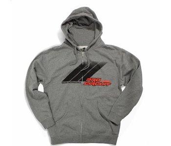 Mountain Hoody Pro Circuit /  Size L