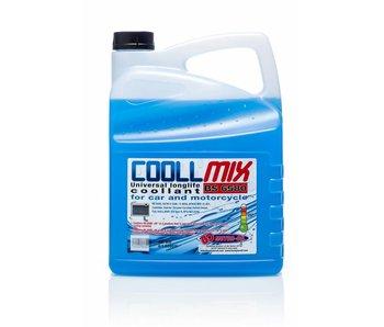 BO Motor Oil Coollmix -26 - 5 Liter