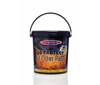BO Motor Oil Protect Air KIT