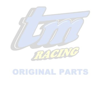 TM Racing KUPPLUNGSSATZ TM 250 (15->) + TM 300 (15->)