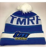 TM Racing Wintermuts 2018