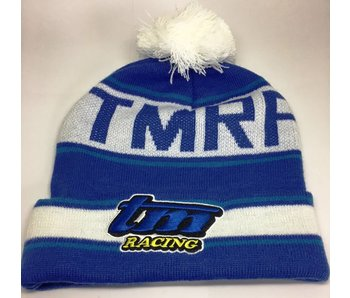 TM Racing Wintermütze 2018