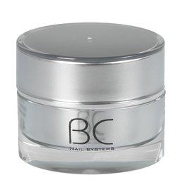 BC Nails Pure White Fiber Gel 5ml