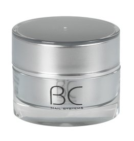 BC Nails Artistic White Gel 5ml