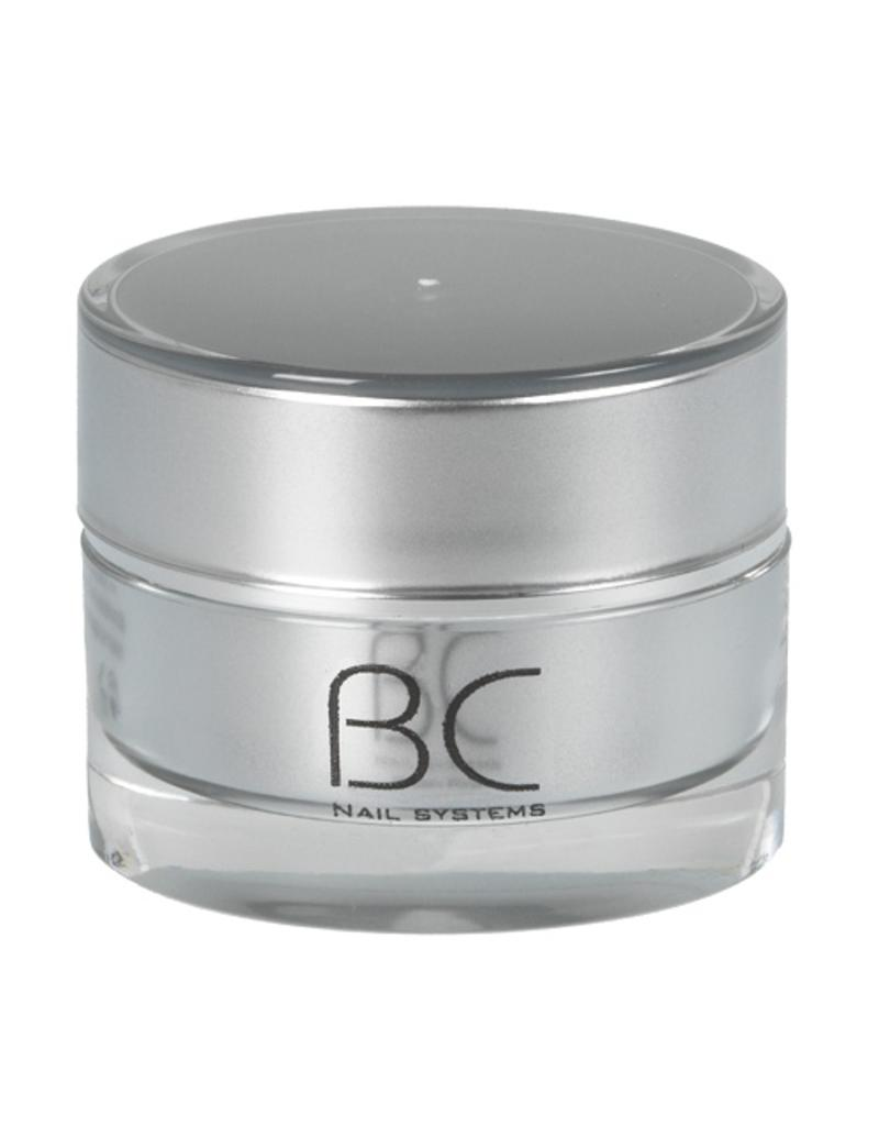 BC Nails Blush Pink Acryl Powder 3,5gr