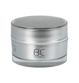 BC Nails Clear Acryl Powder 20gr