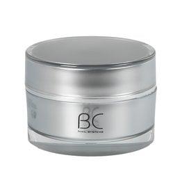 BC Nails Clear Acryl Powder 20gr