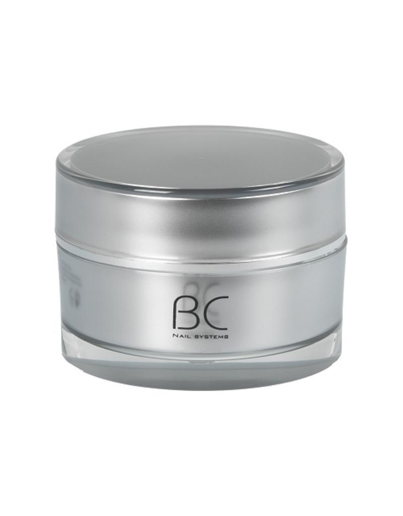 BC Nails Natural White Acryl Powder 20gr