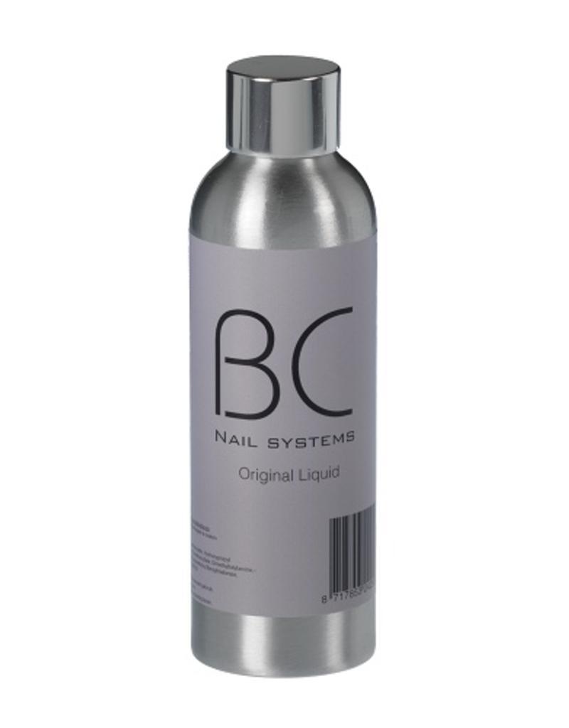 BC Nails Original Liquid 150ml