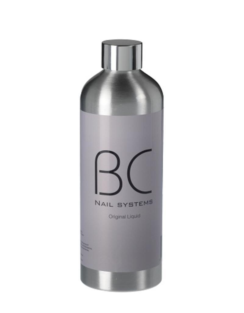 BC Nails Original Liquid 500ml