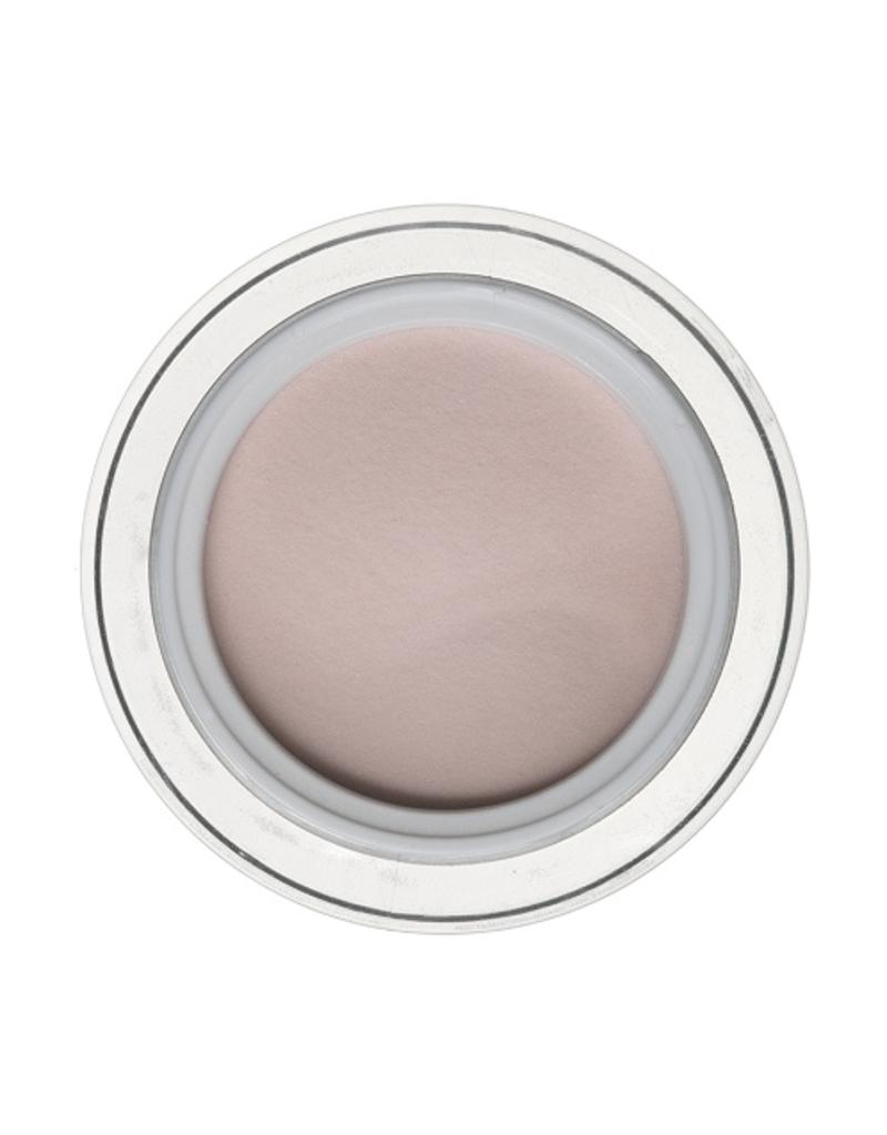 BC Nails Cover Pink Acryl Powder 20gr