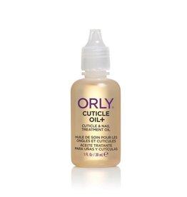 ORLY Cuticle Oil+ 30 ml,  6 Pix