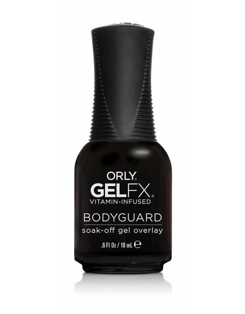 ORLY Bodyguard