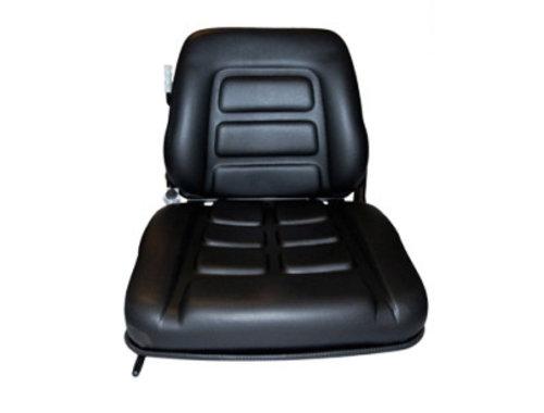 Heftruckstoel GS20