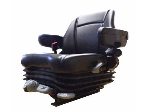 Hyster Volledig geveerde Heftruckstoel FLM80