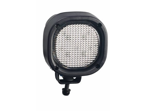 Work light LED 4