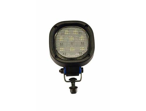 Work light LED 8