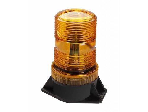 LED Waarschuwingslamp