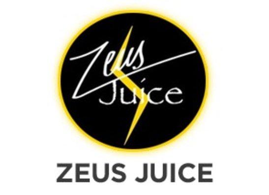 Zeus Juice
