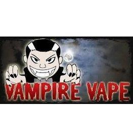 Vampire Vape Vampire Vape Concentrates 30mils