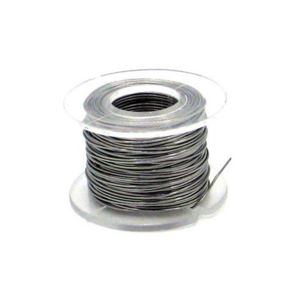 Kanthal Wire - VapeSales
