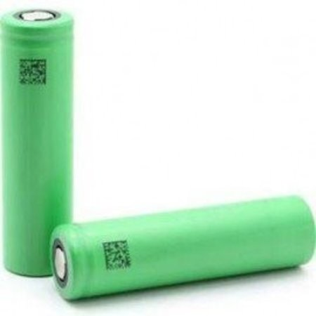 Sony Sony VTC4 Battery