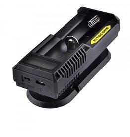 Nitecore Nitecore UM10 charger