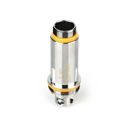 Aspire Aspire Cleito Replacement Coils