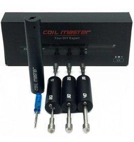 Coilmaster Coilmaster V3 Coiling Kit