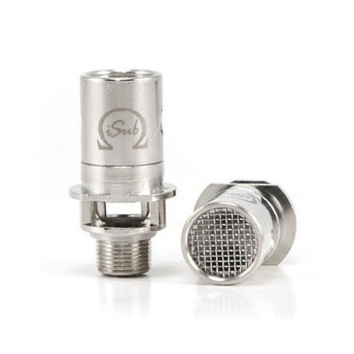 Innokin Innokin Isub Replacement Coils