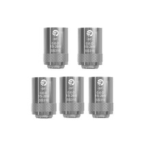 Joyetech Aio Replacement Coils