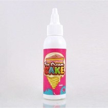 Vaper Treats Ice Cream Cake 2mg