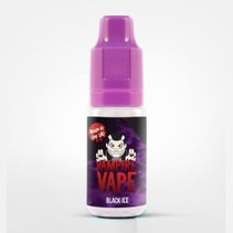 Vampire Vape Black Ice