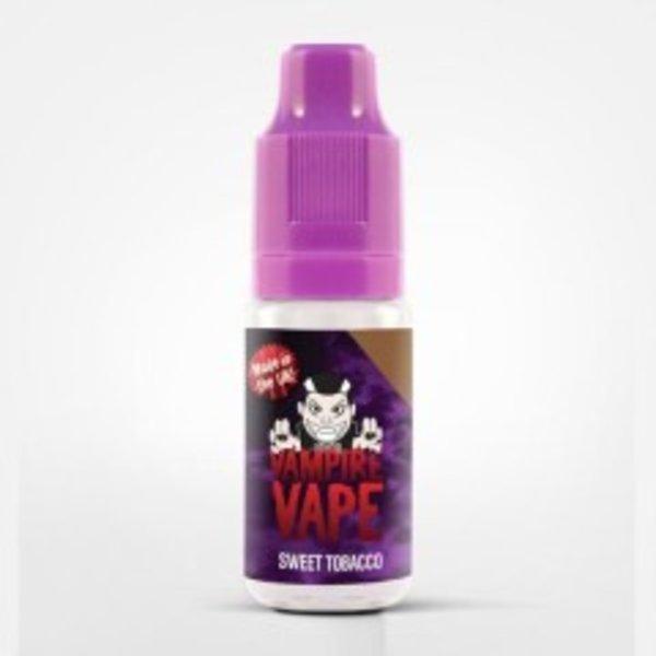 Vampire Vape Sweet Tobacco