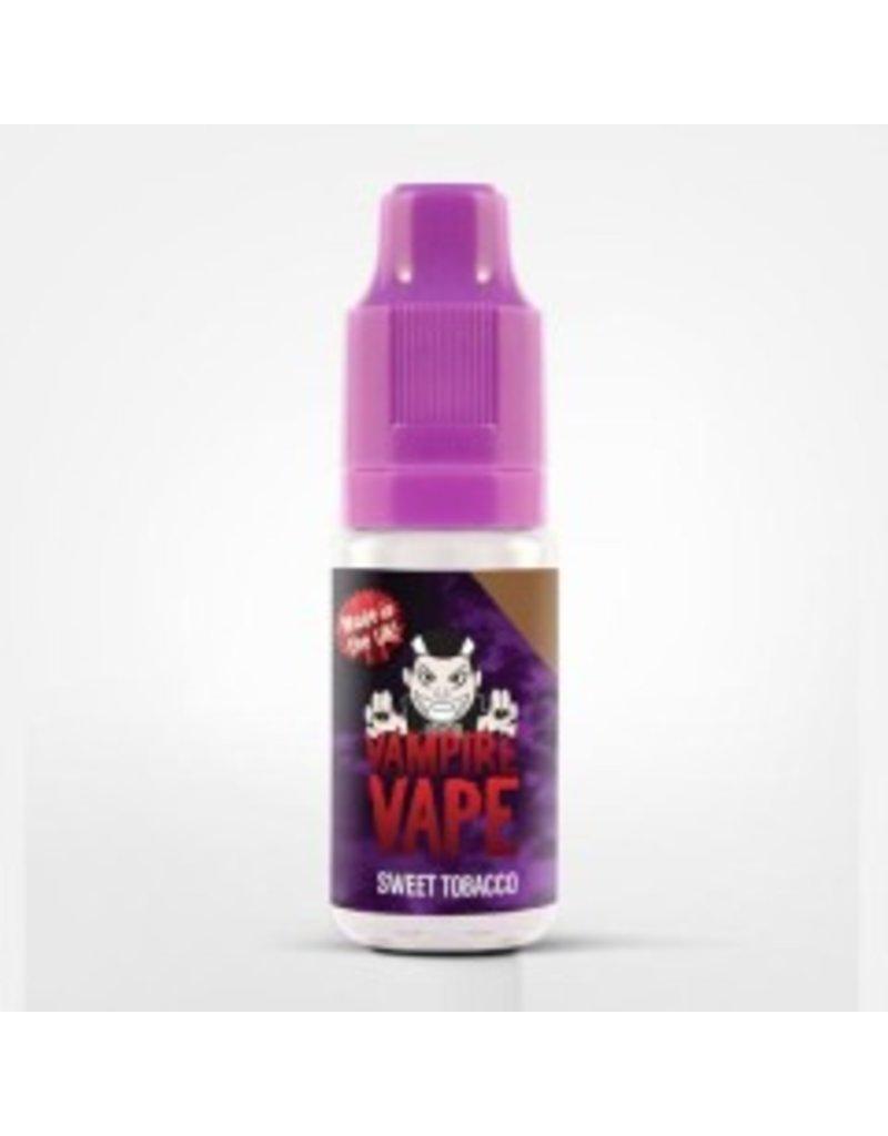 Vampire Vape Vampire Vape Sweet Tobacco