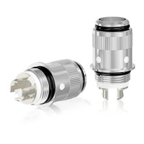 Joyetech Ego Replacement Coils