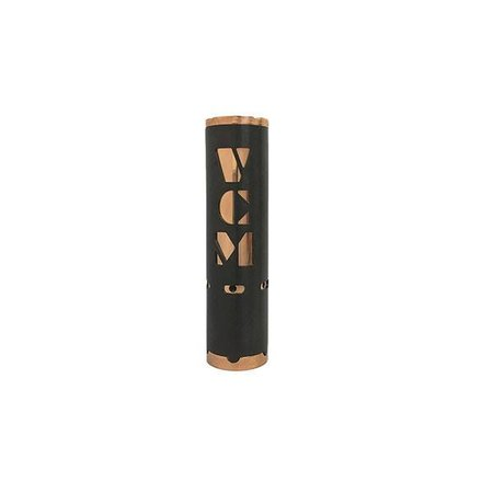 Vaperz Cloud Vaperz cloud VCM2 Mech mod