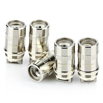 Wismec Amor Replacement Coils