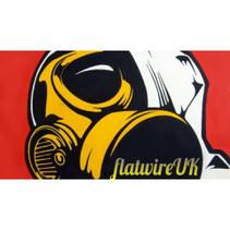 Flatwire Wire By Flatwire UK
