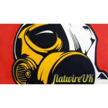 Flatwire UK Flatwire Wire By Flatwire UK